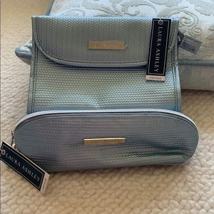 Laura Ashley Accessorize bags